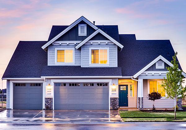 best mortgage broker in burlington