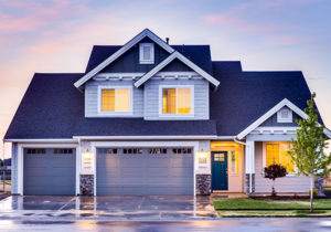 best mortgage broker welland