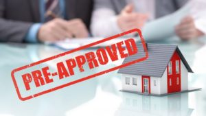The Benefits of Getting Pre-Approved for Your Mortgage