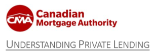 Understanding Private Lending