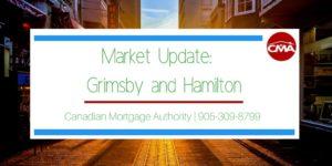 Grimsby Mortgage Broker