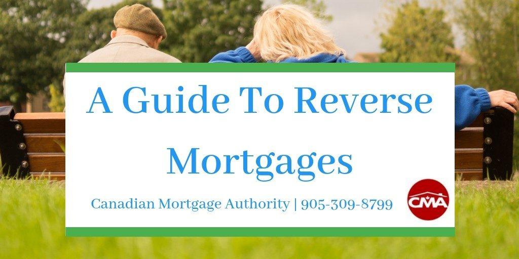 Hamilton Mortgage