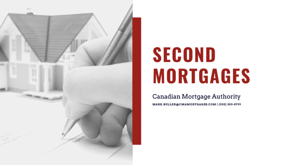 Grimsby Mortgage Broker - Second Mortgage